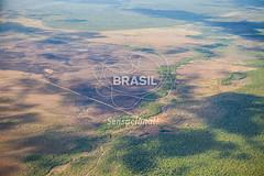 CO_Xingu0319 (Visit Brasil) Tags: horizontal brasil natureza matogrosso tribo area vegetao semgente centrooeste diurna parquenacionaldoxingu