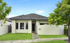 8 North Court, Port Macquarie NSW