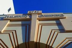 Halsbury Chambers (gec21) Tags: newzealand architecture panasonic nz artdeco napier hawkesbay 2015 dmctz20