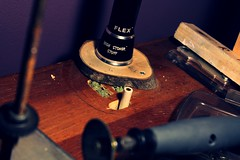 Flex (138photography) Tags: new detail for woodwork desk box salmon 420 asparagus rig friendly flex dugout engraved misfits dremel dabs hitter scrollsaw productphotography woodpipe instagram highstonerstuff