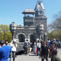#belvederecastle (Craig Burley) Tags: belvederecastle uploaded:by=flickstagram instagram:venuename=belvederecastle instagram:venue=215294111 instagram:photo=976204423099575082145065249