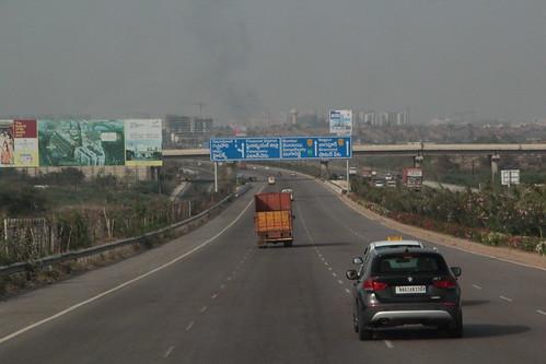 "Hyderabad - India <a style=""margin-left:10px; font-size:0.8em;"" href=""http://www.flickr.com/photos/47929825@N05/24347968546/"" target=""_blank"">@flickr</a>"