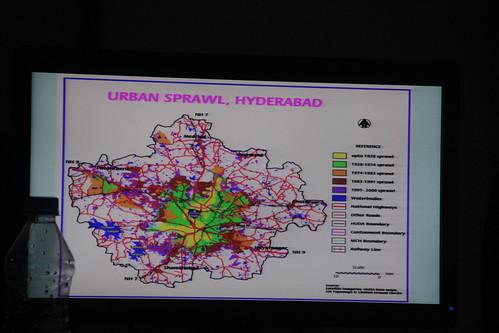 "Hyderabad - NIRD ICT for rural development <a style=""margin-left:10px; font-size:0.8em;"" href=""http://www.flickr.com/photos/47929825@N05/24348614586/"" target=""_blank"">@flickr</a>"