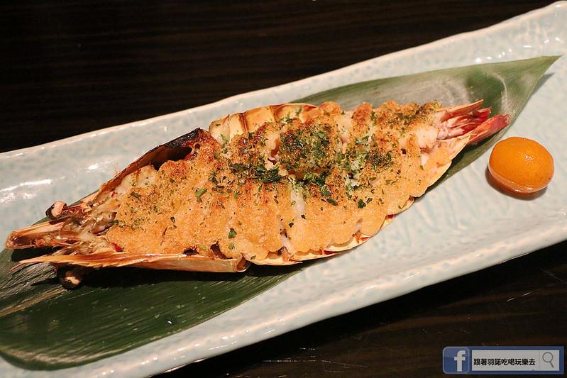 心月日本料理092