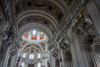 DSC04503-32 (jasonclarkphotography) Tags: newzealand christchurch salzburg austria europe honeymoon cathedral sony nex canterburynz nex5 jasonclarkphotography