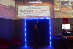Schools@america: Madrasah At Tasyri (@america) Tags: madrasah at schoolsamerica tasyri