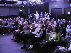 ScienceCafeDeventer 13jan2016_04