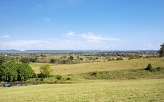 Lot 105 Mount Harris Drive, Maitland Vale NSW