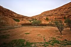 Huraiymila (Wajahat Mahmood) Tags: day saudiarabia topaz ksa الرياض المملكةالعربيةالسعودية حريملاء nikond810 googlenik huraiymila