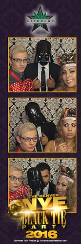 "NYE 2016 Photo Booth Strips • <a style=""font-size:0.8em;"" href=""http://www.flickr.com/photos/95348018@N07/24455631369/"" target=""_blank"">View on Flickr</a>"