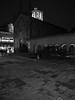 Ferrara_073_1240 (Dubliner_900) Tags: omdem5markii micro43 ferrara emiliaromagna biancoenero monochrome notturno bw olympus streetphotography nightshot mzuikodigitaled1240mm128pro handheld