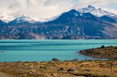 Santa Cruz (cuiti78) Tags: santa argentina cruz bandera punta