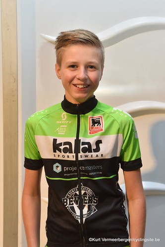 Kalas Cycling Team 99 (55)