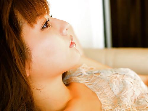 杉本有美 画像14