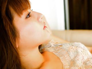 杉本有美 画像9