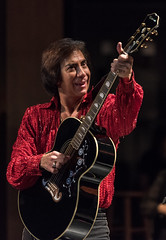 TVS Neil Diamond Tribute-552.jpg (PhotosByFry) Tags: neildiamond inlandvalleysymphony temeculavalleysymphony robgarret