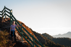 made it to the top (ckocur) Tags: mountains mexico town hiking jalisco sierra sansebastian labufa sansebastiandeloeste sierraoccidental