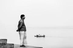 @ Varanasi, 2013 (bmahesh) Tags: life people india river varanasi ganges ghats cwc chennaiweekendclickers wwwmaheshbcom