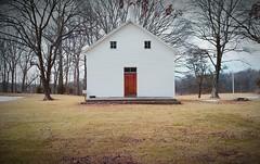 Eldersburg, MD (Pappa91) Tags: church rural maryland eldersburg