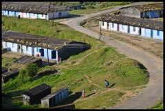 Estate Quarters (Indianature st2i) Tags: india december tea quarters tamilnadu westernghats teaestate 2016 2015 valparai indianature anamalais indiragandhiwildlifesanctuary anamallais anamalaitigerreserve nepcteaestate