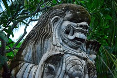 Bali, Indonesia (krueesch) Tags: bali indonesia