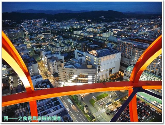 京都車站.京都塔.kyoto-tower.關西旅遊.日本image037