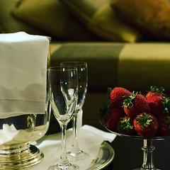 Leccellenza delleleganza e dello #charme presso lincantevole Park Hotel ai Cappuccini #Wellness & #Spa, un #hotel con #dayspa di #Gubbio magico, dove il #relax e il #benessere fanno da padrone, unoasi di pura #pace e #lusso in #Umbria. Scopri i dettag (Trovabenessere) Tags: life travel italy holiday love landscape hotel design italia photographer style resort spa luxury charme