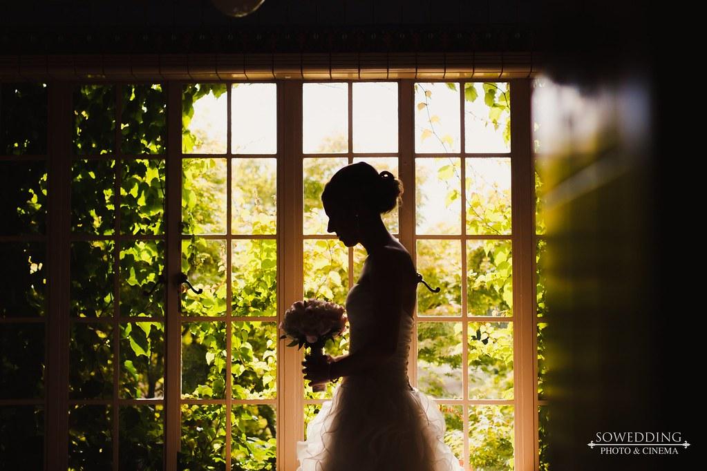 Christine&Noah-wedding-SD-0129