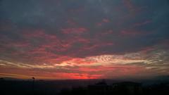 #shotonmylumia #shotonlumia #lumia735 #thelumians #nofilter #sunrise #dawn #sky #bluesky #clouds #sun #riseup #redsky #landscape #nature #loves_skyandsunset #sky_brilliance #loves_landscape #nature_brilliance #vivonatura #scopriamobenevento #paesaggisanni (simoneaversano) Tags: sky sun nature clouds sunrise landscape dawn bluesky redsky nofilter riseup instagram ifttt shotonmylumia shotonlumia loveslandscape lumia735 paesaggisannio thelumians vivonatura lovesskyandsunset naturebrilliance skybrilliance scopriamobenevento