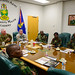 Malawi Defence Force focuses on NCO development