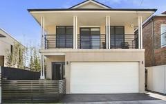 2 Bohemia Street, Malabar NSW