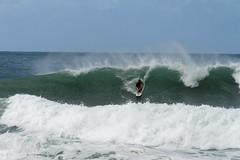 DSC04160_DxO_Größenänderung (Jan Dunzweiler) Tags: hawaii surf oahu surfer surfing northshore ehukai surfen ehukaibeachpark ehukaibeach oahunorthshore o´ahu o´ahunorthshore