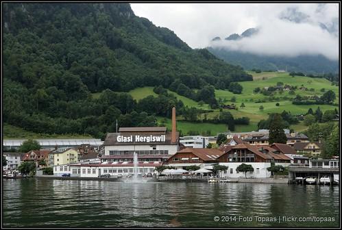 2014-08-04 Hergiswil - 8