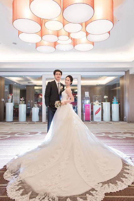台北婚攝,台北福華大飯店,台北福華飯店婚攝,台北福華飯店婚宴,婚禮攝影,婚攝,婚攝推薦,婚攝紅帽子,紅帽子,紅帽子工作室,Redcap-Studio-43