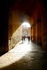 Colosseum (Oriol Puig28) Tags: light italy roma nikon colosseum llum contrallum amfiteatre nikonistas colisseu nikonusa youngshooters