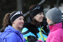 skitrilogie2016_004 (scmittersill) Tags: ski sport alpin mittersill langlauf abfahrt skitouren kitzbhel passthurn skitrilogie