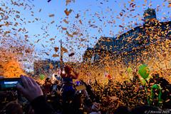 La Taronjada 2016 - Carnaval BCN -  Carnestoltes (j.borras) Tags: barcelona carnival nikon district bcn rua ribera 2016 taronjada d7200 carnavalbcn