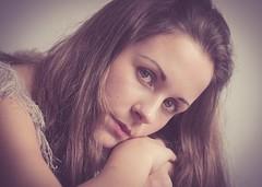 Sarah455 (U.S. Fotografie) Tags: portrait beautiful lumix indoor inside g7 g70 naturallights sigma6028 panasonicdcmg70