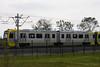 Azusa Citrus bound P3010 train (Oran Viriyincy) Tags: train lacmta lrv kinkisharyo