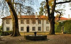 Museu Romntico da Quinta da Macieirinha (vmribeiro.net) Tags: portugal geotagged museu sony porto quinta romntico a350 macieirinha geo:lat=4114744813 geo:lon=862799585
