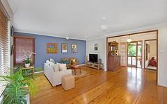 62 Bias Avenue, Bateau Bay NSW