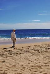 El viejo y el mar (Sonia Safa) Tags: safa soniasafa soniasafaherrera sisafah