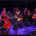 Kingfisher Sky - Het Veur Theater (Leidschendam) 26/02/2016