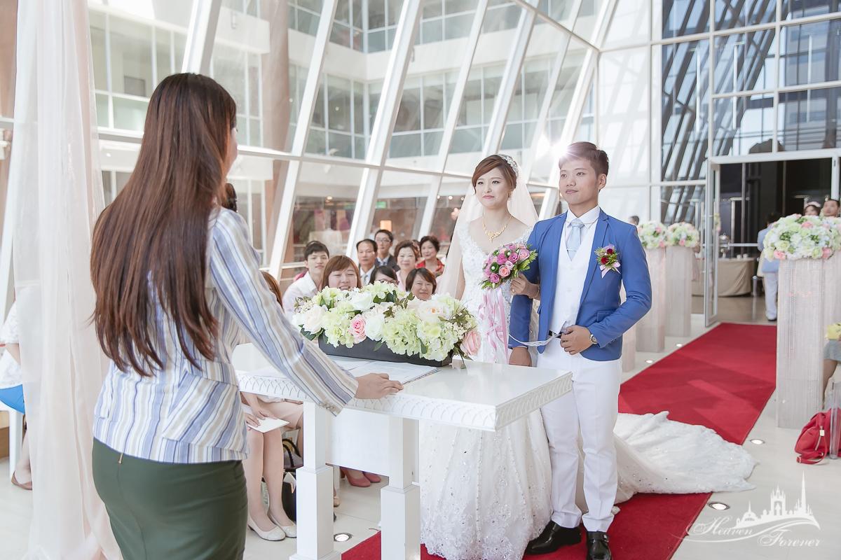 婚禮記錄@桃禧航空城_0043.jpg