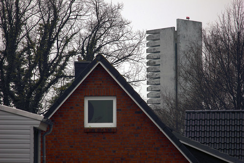 "Ohne Titel (06) • <a style=""font-size:0.8em;"" href=""http://www.flickr.com/photos/69570948@N04/25145018645/"" target=""_blank"">Auf Flickr ansehen</a>"