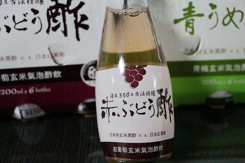 酢屋商店-氣泡醋17