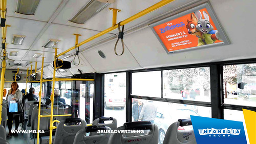 Info Media Group - BUS  Indoor Advertising, 02-2016 (17)