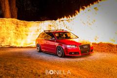 3D8A5596.jpg (@jjbonilla1980) Tags: lightpainting audi b7 avant s4 firepainting b7s4 fifteen52 tarmacr43