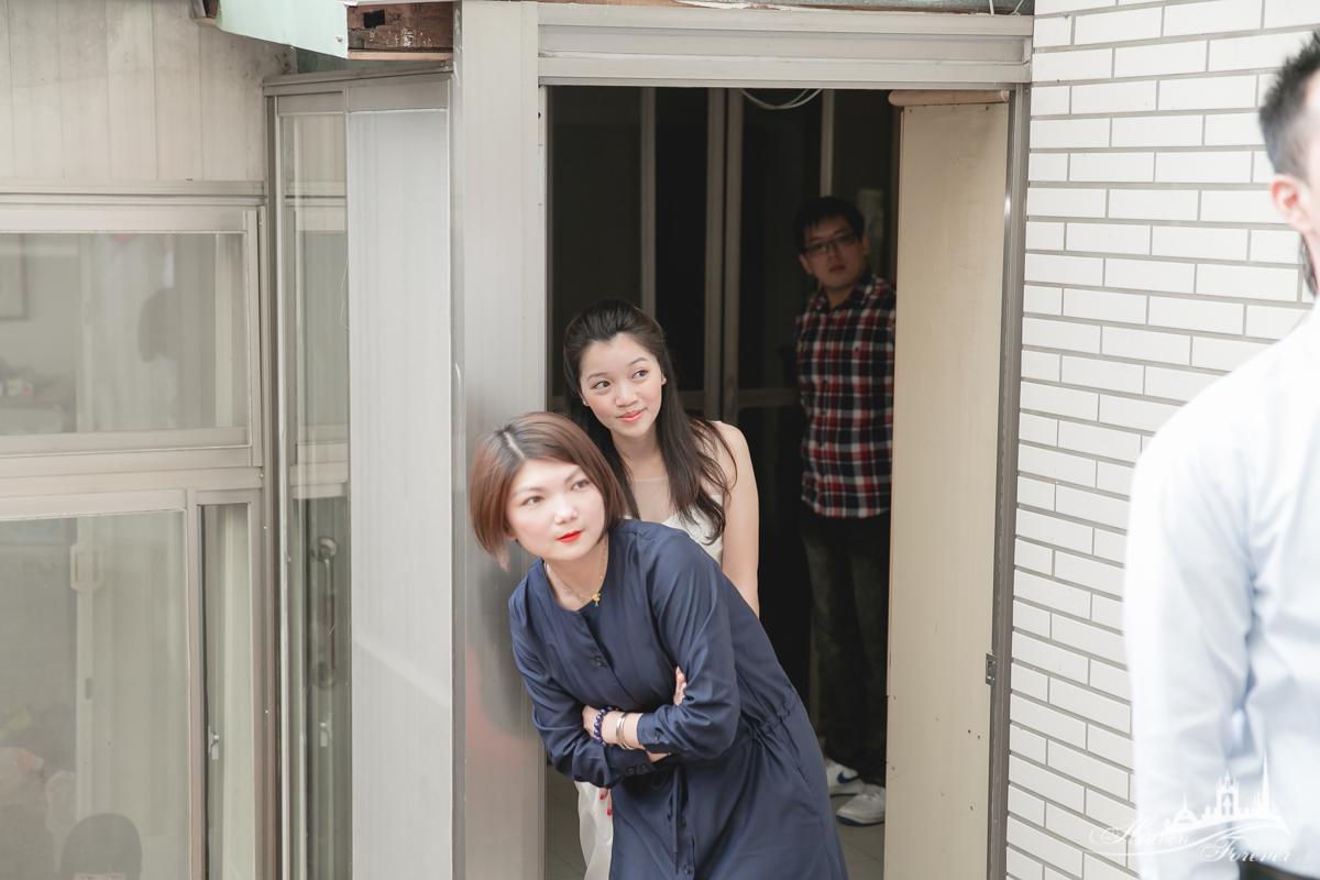 婚禮記錄@京樺婚宴會館_0062.jpg