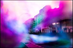 20160306-042 (sulamith.sallmann) Tags: road street city wedding urban blur berlin germany way effects deutschland colorful vivid filter stadt effect mitte unscharf deu bunt weg effekt strase sulamithsallmann folientechnik